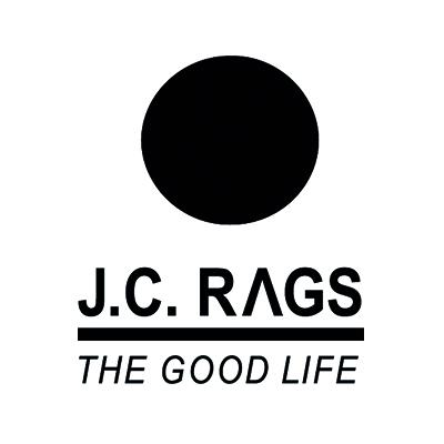 JCRags